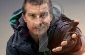"""You Vs. Wild"", la nueva serie interactiva de Netflix"