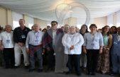 Se reúnen 53 Pueblos Mágicos para estrategias de promoción