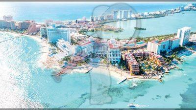 Cuando viajes a Cancún, recuerda estos consejos