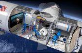 Cómo es Aurora Station, la nave que quiere convertirse en el primer hotel espacial del mundo (y qué tan probable es que lo consiga)