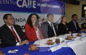 Calificación Positiva para el Municipio de Pedro Escobedo