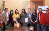 Jalpan y Arroyo Seco trabajarán con UTSJR