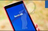 Instagram, Facebook y Messenger le cantan las golondrinas a estos teléfonos