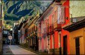 Un viaje a la hermosa Bogotá