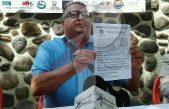 Obtienen permiso de CONAGUA para obra del puente vehícular en SJR