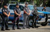 Durante marzo recuperan 21| vehículos robados en SJR