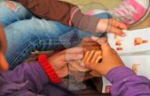 Mayoría de casos de abuso sexual infantil son cometidos por allegados