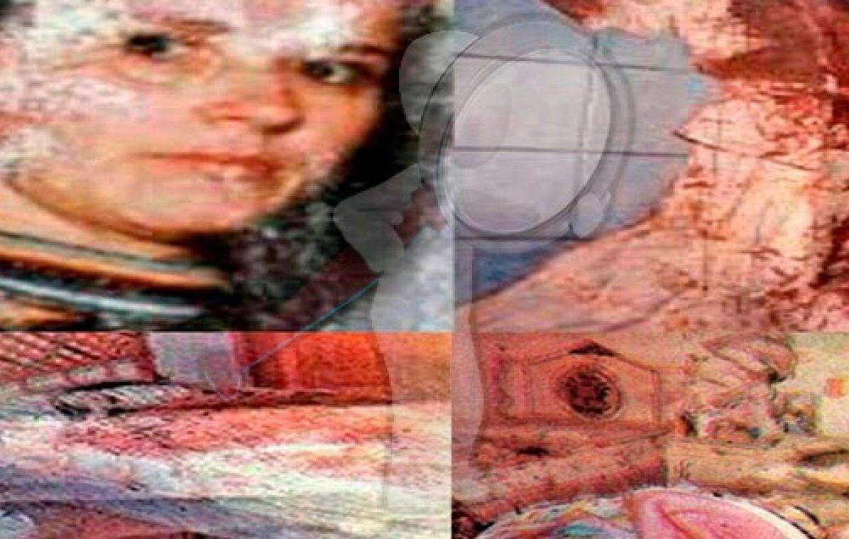 """Claudia Mijangos cumplirá sentencia """"médicos determinarán su situación"""""""