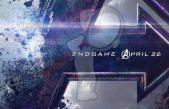 Reportan boletos agotados para estreno de 'Avengers: Endgame'