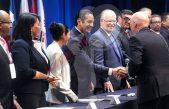 Inauguran Expo-Internacional de Riego Sustentable 2019