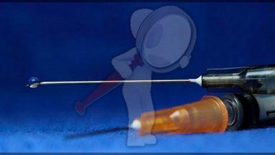 FDA Y EMA aprueban inyección contra la Migraña