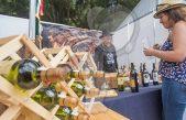 Listo programa del Festival de Vino, Queso y Cerveza 2019