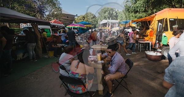 Festival del Vino, Queso y Cerveza con más de 11 mil asistentes
