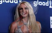 Britney Spears ingresa a una clínica psiquiátrica