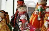 Curiosidades que no sabías de Querétaro