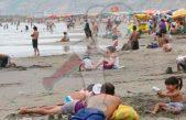 """Las playas más """"sucias"""" del país, conoce cuáles son"""