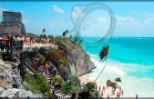 Se espera un millón de turistas en Riviera Maya para Semana Santa