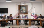Crean Comisión de Participación Ciudadana en SJR