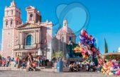 Reportan saldo blanco durante Semana Santa en Tequisquiapan