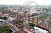 Espera Querétaro 120 mil turistas en Semana Santa