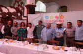 Anuncian Séptimo Torneo Pescando por una Vida Digna en Tzibanzá