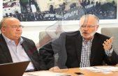 Buscan financiamientos para proyectos agroturísticoss