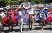 Atractivos eventos artísticos, culturales y deportivos en Feria SJR 2019