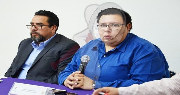 Cesan a dos policías por actos de corrupción en Tequisquiapan