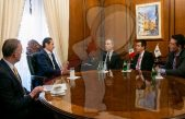 DHL Express México invertirá 84 mdp en Querétaro