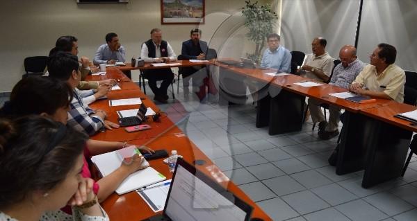 Piden evitar actividades al aire libre por calidad de aire en SJR, El Marqués, Corregidora y Qro.