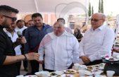 Querétaro y Ciudad de México trabajarán para atraer mayor turismo