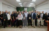 Reciben policías y agentes viales capacitación en Derechos Humanos