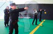 Policías sobornan para evadir examen de tiro