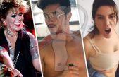 Frida Sofía asegura que La Guzmán ya le había robado otros novios