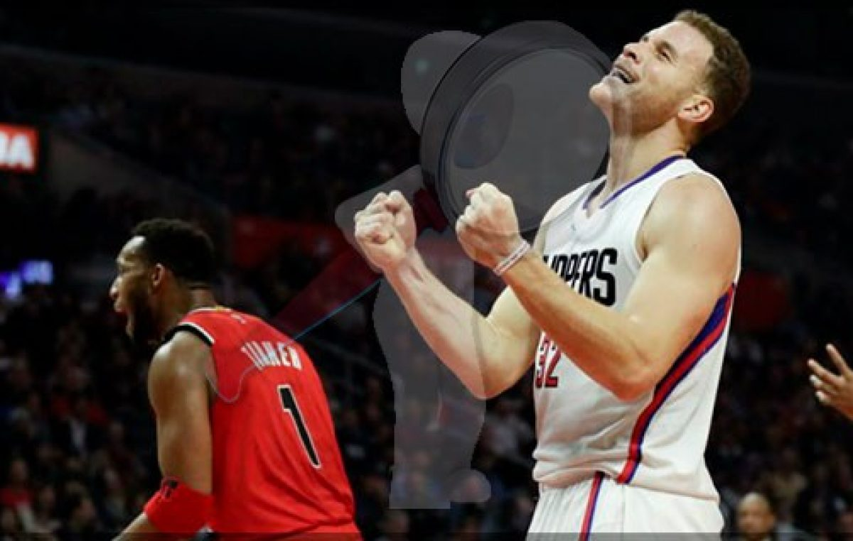 Mavericks y Spurs vendrán a México