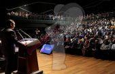 Marca la ley el rumbo de la evolución de Querétaro: FDS