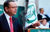 Renuncian director del IMSS por injerencia de Secretaría de Hacienda