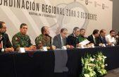 Guardia Nacional arribará a Querétaro hasta septiembre: ADM