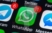 WhatsApp admite falla por hackers, pide actualizar la aplicación
