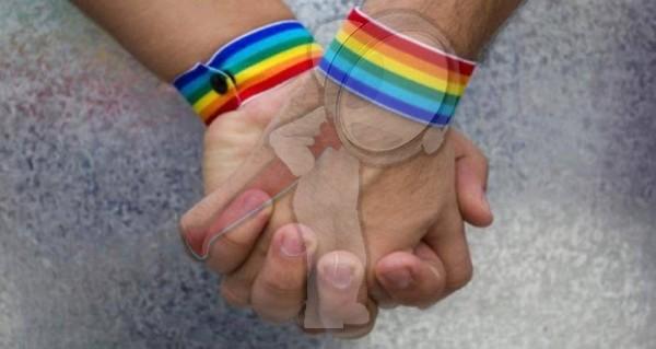 Cuba inició Jornada contra la Homofobia y la Transfobia