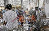 Niño migrante de dos años de edad muere bajo custodia en EU