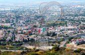 Se estiman 39 mil 215 nacimientos en Querétaro durante 2019
