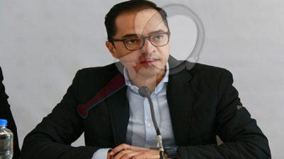 PAN llama a gobierno federal a trabajar por la educación de los niños
