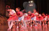 Alistan final de concurso de bailes tradicionales en Querétaro