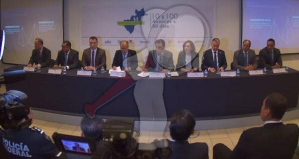 """""""Defendamos Querétaro"""" avanza con la suma de los ciudadanos"""