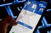 Multan a Facebook por violación a la privacidad