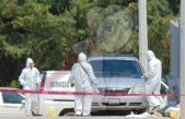 Asesinan a mujer de 45 años en Tequisquiapan