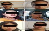 Clausuran comercio con venta de alcohol ilegal; hay mujeres detenidas