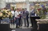 Se instalará empresa Holandesa en Escobedo generará 185 empleos