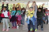 Concluye este jueves ciclo escolar para 651 instituciones